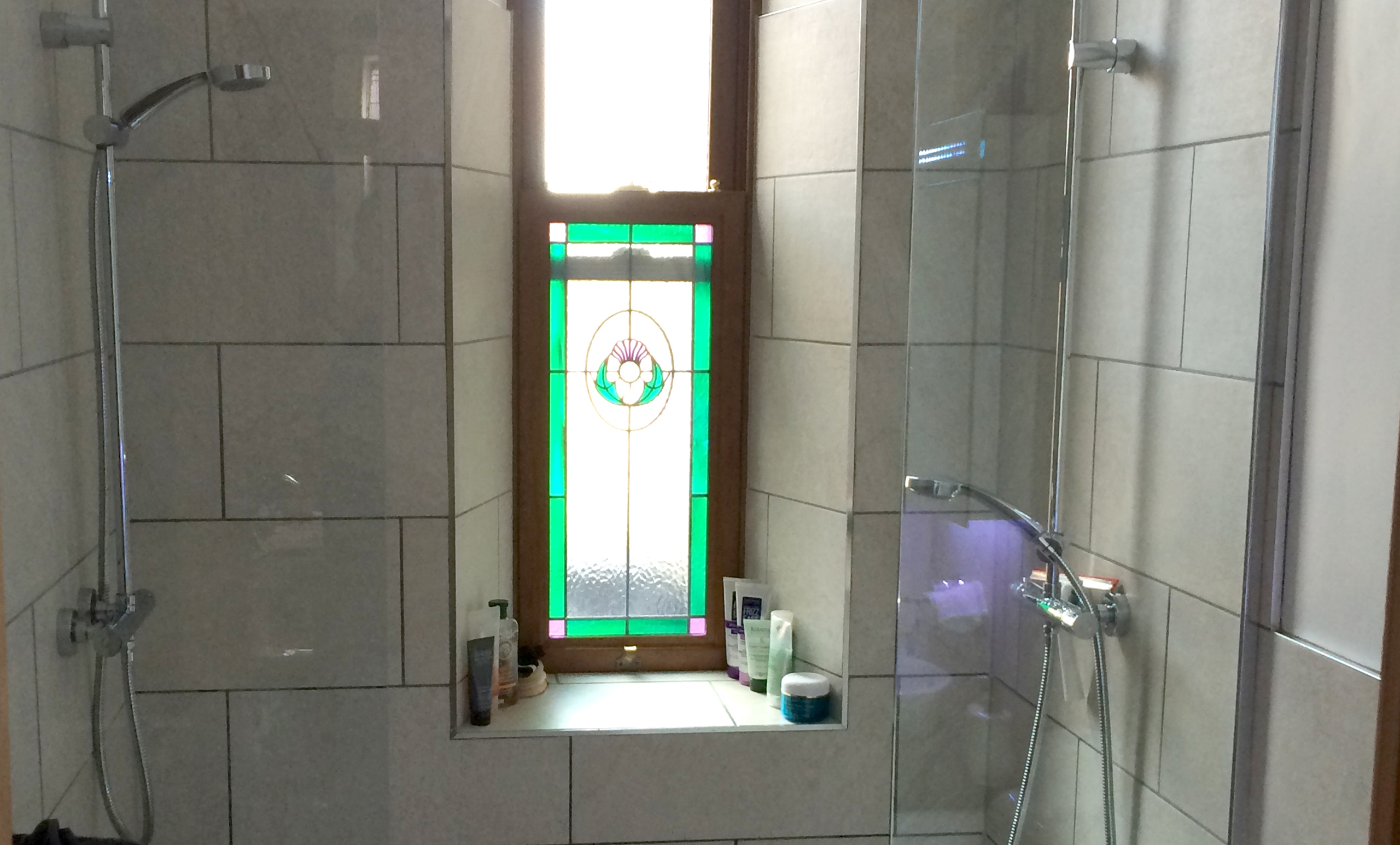 feature_image_bathroom