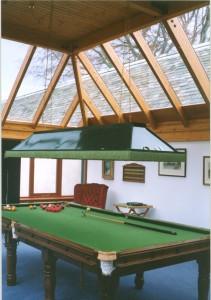 Glenrinnnes conservatory internal 2